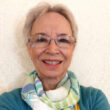 Lourdes MANTEROLA MARTÍNEZ