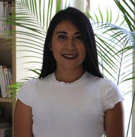 Marianna GARCIA ALVAREZ