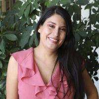 Maritza RUELAS