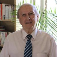 Michel LE ROUX