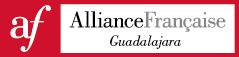 Alianza Francesa Guadalajara